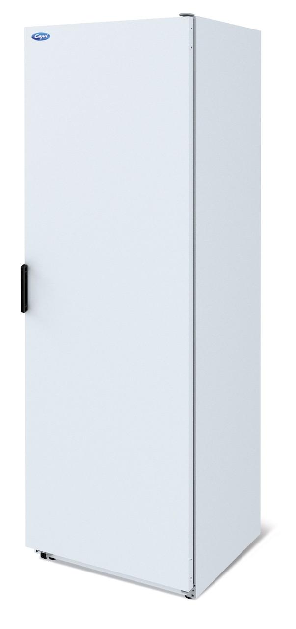 Шкаф Капри П390-М холодильный ( ВО Контроллер)
