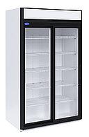 Шкаф Капри П1,12-СК Купе Холодильный