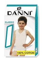 Майка DANNI Classic boy