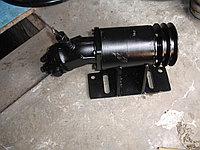 ДС-191-504 Редуктор привода вибробруса