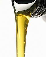 Трансформаторное масло Т-1500 регенерирование