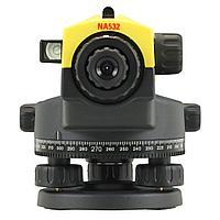 Оптический нивелир Leica NA 532, фото 1