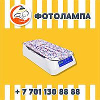 Аренда Облучатель фототерапевтический для лечения желтухи новорожденных ОФТН-03-«Аксион»