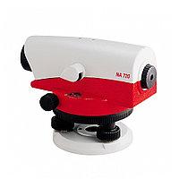 Оптический нивелир NA720
