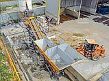 Бетонный завод QUICK BETON-75, фото 4