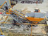 Бетонный завод QUICK BETON-75, фото 5