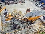 Бетонный завод QUICK BETON-75, фото 6