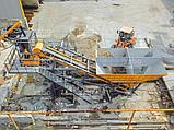 Бетонный завод QUICK BETON-75, фото 7