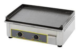 Настольная жарочная поверхность Roller Grill PSF 600 E (220 V)