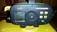 Цифровой нивелир  Leica  Sprinter 250M, фото 1