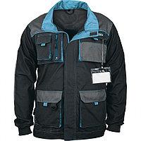 Куртка L Gross 90343
