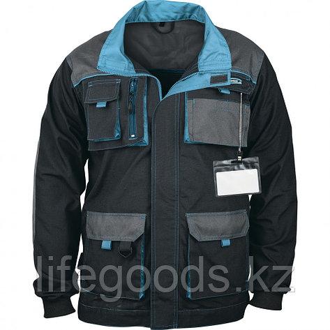 Куртка XXL Gross 90345, фото 2