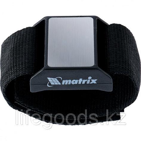 Магнитный браслет для крепежа Matrix 11564, фото 2