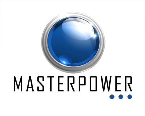 Дизельные генераторные установки Masterpower