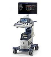 Ультразвуковая система Logiq S8