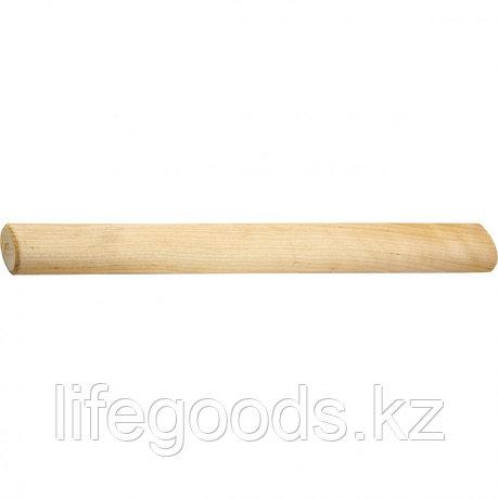 Рукоятка для кувалды, шлифованная, Бук, 700 мм Сибртех 11006, фото 2