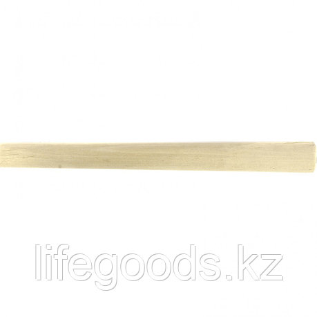 Рукоятка для молотка, 320 мм, деревянная Россия 10292, фото 2