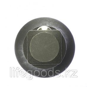 Удлинитель ударный, 75 мм, 1/2 Stels 13975, фото 2