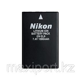 Зарядка nikon en-el9 EN-EL9