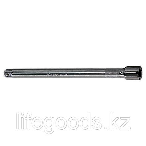 Удлинитель, 250 мм, 1/2, CrV, полированный хром Matrix Master 13973, фото 2