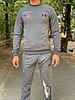 Спортивный костюм UA (толстовка) с бесплатной доставкой