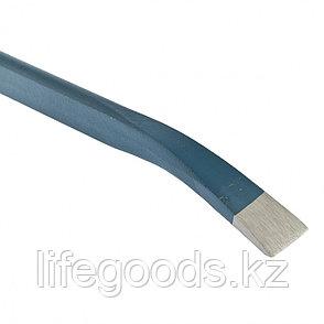 Лом-гвоздодер 450 х 22 х 12 мм Сибртех 25241, фото 2