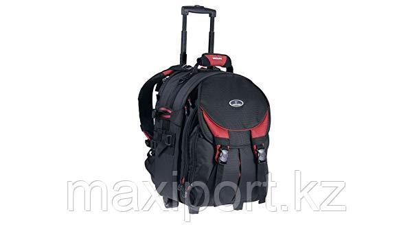 Фото рюкзак Vanguard Kenline 56
