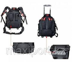 Фото рюкзак Vanguard Kenline 56, фото 2