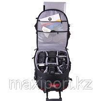 Фото рюкзак Vanguard Kenline 56, фото 3