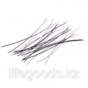 Полотна для лобзика, 130 мм, 20 шт, Россия, фото 2