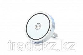 Поисковый магнит неодимовый односторонний Forceberg F200, фото 2