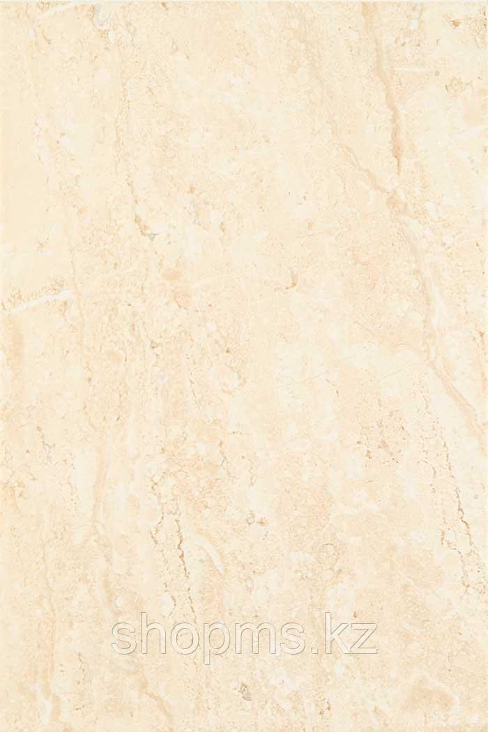 Керамическая плитка Шахтинская Селинг v2 (200*300)