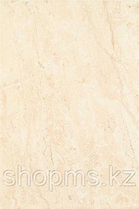 Керамическая плитка Шахтинская Селинг v2 (200*300), фото 2