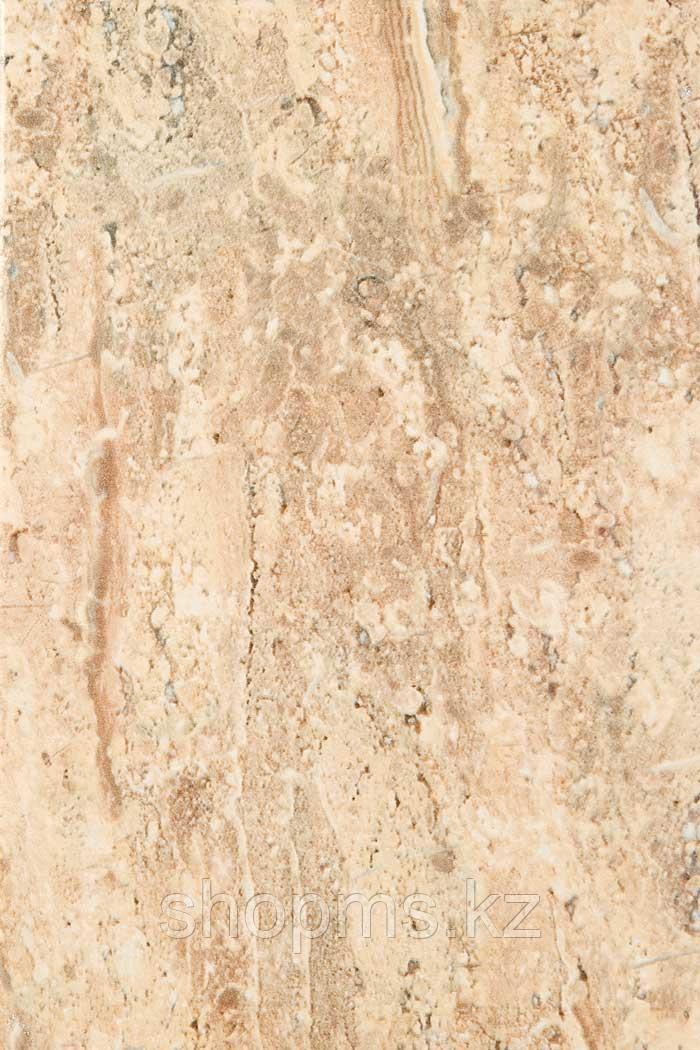 Керамическая плитка Шахтинская Селинг спутник v2 (200*300)