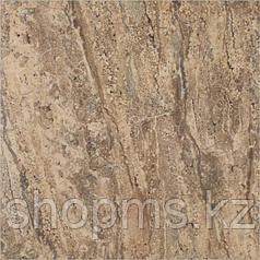 Керамический гранит Шахтинская Селинг (33*33)