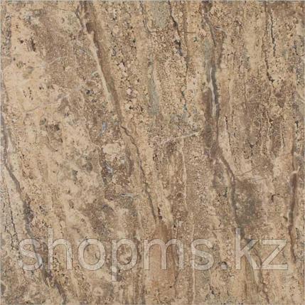Керамический гранит Шахтинская Селинг (33*33), фото 2