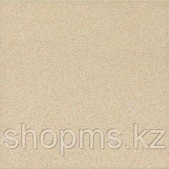Керамический гранит Шахтинская Техногрес светло-коричневый(600х600)