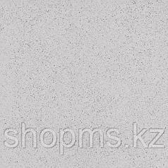 Керамический гранит Шахтинская Техногрес светло-серый(600х600)