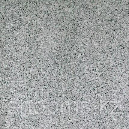 Керамический гранит Шахтинская Техногрес серый(600х600), фото 2