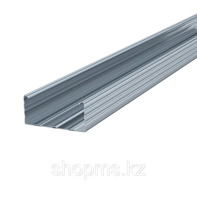 Профиль потолочный (ПП) 60х27/3м  Стандарт