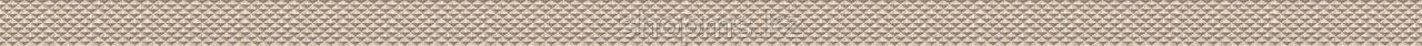 Керамическая плитка GRACIA Dynamic bronze border 01(900*30)