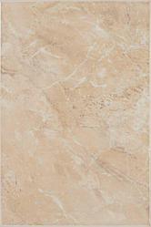 Керамическая плитка Шахтинская Пъетра коралловый 01 (200*300)