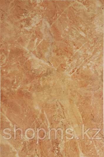 Керамическая плитка Шахтинская Пъетра коралловый 02 (200*300)