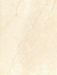 Керамическая плитка Шахтинская Рашель коричневый верх 01 (250*330)*