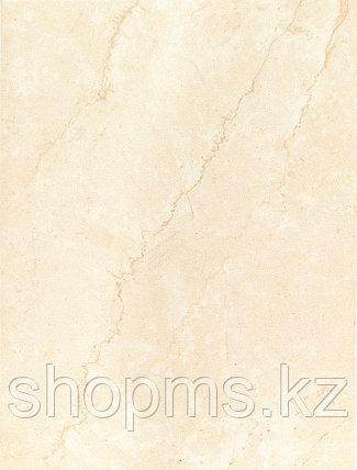 Керамическая плитка Шахтинская Рашель коричневый верх 01 (250*330)*, фото 2