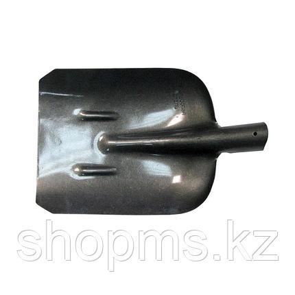 Лопата совковая 0,75 кг. (без черенка), фото 2