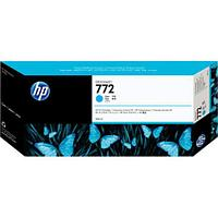 Картридж HP CN636A