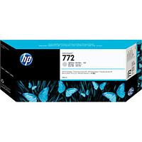 Картридж HP CN634A