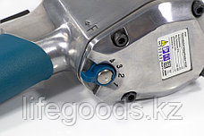 Гайковерт пневматический ударный G1260,1/2, Twin Hammer, 813Нм, 7000 об/мин Gross, фото 2