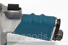 Гайковерт пневматический ударный G1260,1/2, Twin Hammer, 813Нм, 7000 об/мин Gross, фото 3